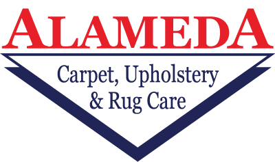Rug Carpet And Upholstery Cleaning And Care Services