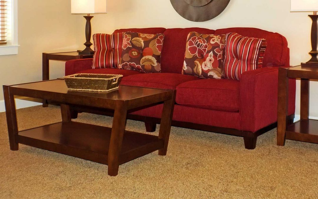 5 Tips To Care For Your Carpets Alameda Cleaners